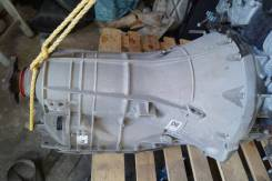 АКПП A4321 Ford F150 3.5 4WD