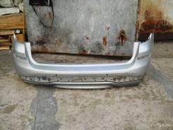 Бампер задний BMW X3 F25 5112 7361217