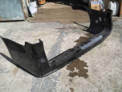 Бампер задний Mercedes Vito AMG W447 A4478854500