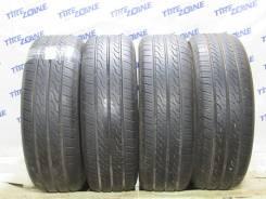 Toyo Teo Plus, 195/65 R15 91H