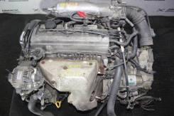 Двигатель с навесным Toyota 3S-FE | Установка, гарантия, кредит