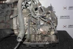 АКПП 4WD Toyota 5E-FE установка, гарантия, кредит