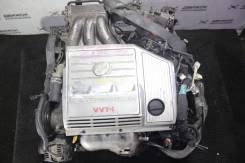 Двигатель с навесным Toyota 1MZ-FE   Установка, Гарантия, Кредит
