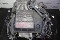 Двигатель с навесным Toyota 1MZ-FE | Установка, Гарантия, Кредит