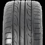 Dunlop SP Sport LM704, 215/50 R17
