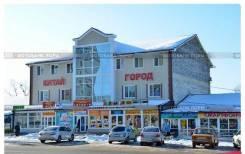 Сдам торгово-офисное помещение 20 кв. м. ; 72 кв. м. ; 80 кв. м. 80,0кв.м., улица Жуковского 60, р-н Рынок