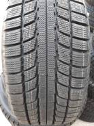 Triangle Group TR777, 225/50r17