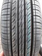 Hankook Optimo H426, 205/70r15