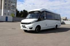 Foxbus. Продается Fox Bus, 30 мест, В кредит, лизинг