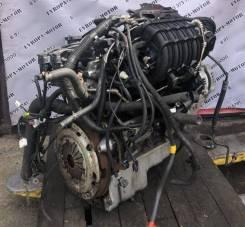 Двс F16D3 объем 1.6 л. бензин на Chevrolet Lacetti