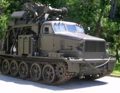 БАТ-М. БТМ-2. Бара, траншеекопатель. Быстроходная траншейная машина