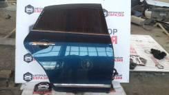 Дверь задняя правая Nissan Teana J32