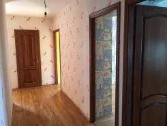 5-комнатная, проспект Мира 20. Центральный, частное лицо, 98,6кв.м.