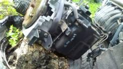 АКПП. Mazda MPV L3, L3DE, L3VDT, L3VE