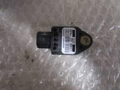 Датчик AIR BAG Kia Ceed 2007-2012; Sonata V (NF) 2005-2010; Picanto 2004
