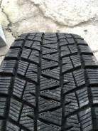 Bridgestone, 225/65/17