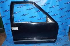 Дверь передняя правая 12470380 Chevrolet Blazer