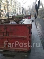 Самосвалы до 20т, вывоз мусора, металла, доставка сыпучих грузов!