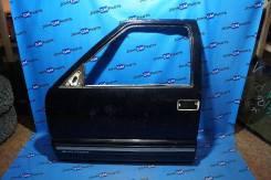 Дверь передняя левая 12470379 Chevrolet Blazer