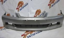 Бампер Honda Accord CF6