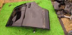 Дверь задняя левая Ford Explorer 4 U251 4.0L