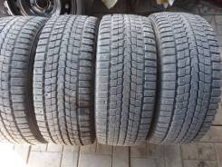 Dunlop SP Winter ICE 01, 205/55/R16