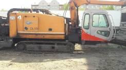 Dilong. Бурильная машина DL500
