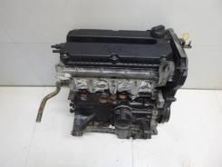 Двигатель для Kia Spectra 2001-2011
