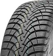 Goodyear UltraGrip 9+, 205/55 R16