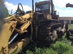 ЧЗПТ Т-330. Продам трактор Т-330
