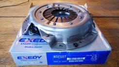 Корзина сцепления Exedy NSC507 NSC507
