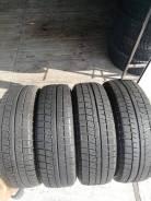 Bridgestone Blizzak Revo GZ, 185/65 R14 86Q