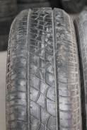 Dunlop SP9, 175/70R13