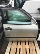 Дверь передняя правая Probox цвет золото 586