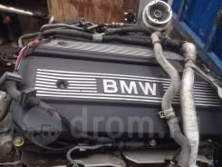 ДВС BMW 5-Series, E60