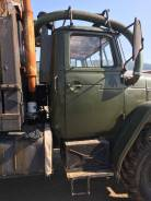 Урал 4320. Продается грузовик , 6x6