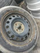 Bridgestone Ecopia EX20C, 175/65 R15