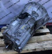 Мкпп BMW F 30 2019 1.5 турбо бензин (Getrag 1318404CCF)