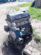 Мотор ВАЗ 2106