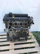 Двигатель Мазда 6 2008 года LF (2литра)