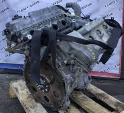 Двигатель 1MZ-FE объем 3.0 л. бензин Lexus Rx300
