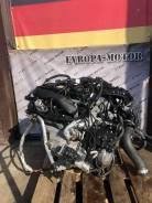 Двигатель B38B15A объем 1.5 бензин Турбо на BMW 318i F30