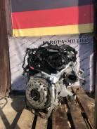 Двигатель B38B15A объем 1.5 л бензин Турбо BMW X2 F39