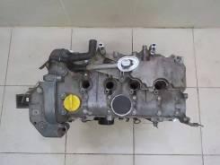 Двигатель Scenic 1999-2003 (1.6 K4M 2000 ГОД)