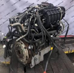 Двс F16D3 объем 1.6 л. бензин Chevrolet Lacetti