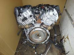 Двигатель 3.0 D OM 642.832 204 лс Mercedes ML