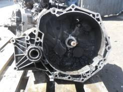 Механическая коробка передач Опель Вектра Б