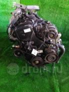 Двигатель 4SFE Toyota Corona Carina Caldina ST190 191