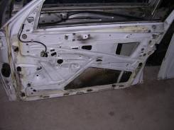 Mercedes Benz W201 190E (дверь передняя)