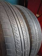 Bridgestone B-style EX, 175/60 D16